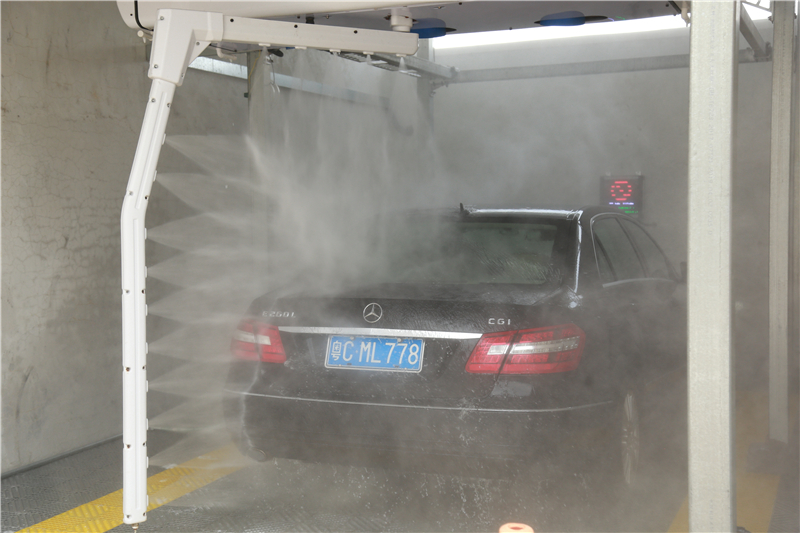 Car Wash Accessories Suppliers